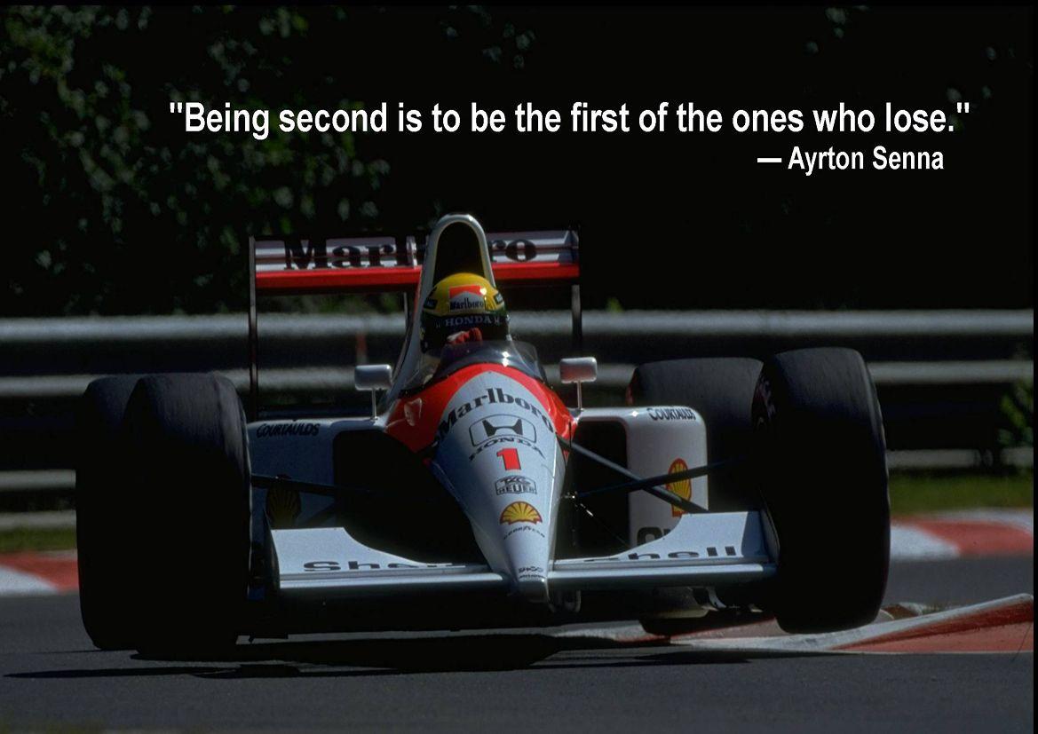 f1 motor racing live