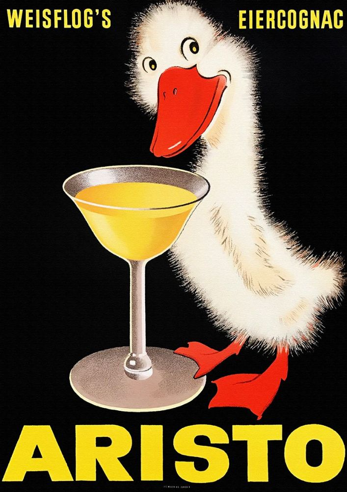 A3 A2 A1 Vintage Art Deco Cocktail Drinks Poster A4 sizes