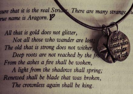 A4 A3 A2 A1 A0| Lord of the Rings Return of the King Movie Poster Print T638